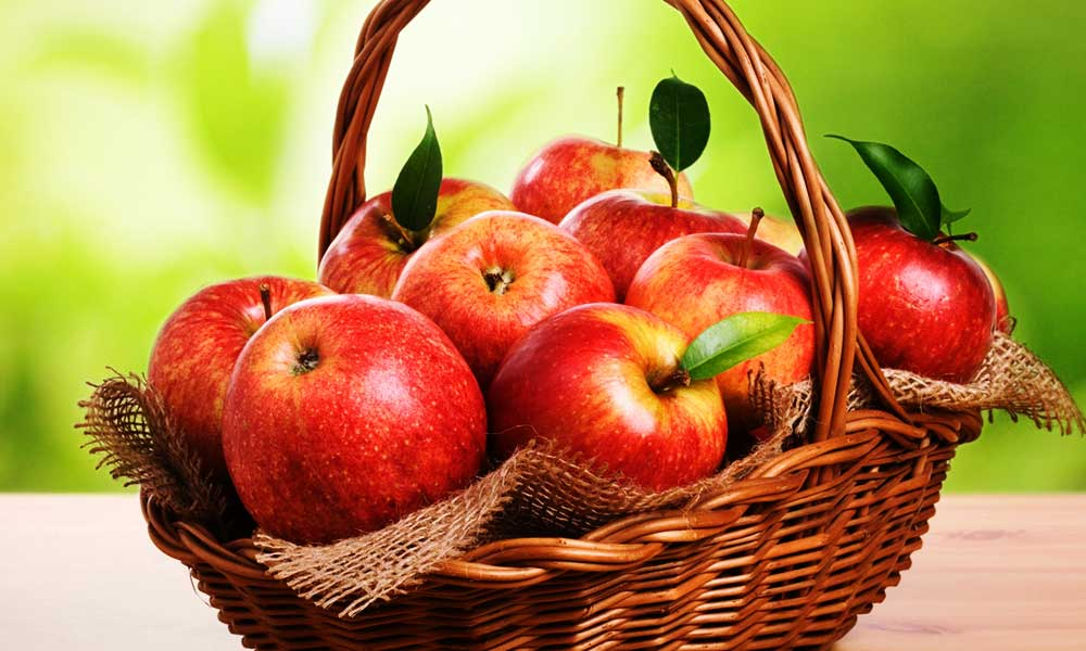 apple-foods-that-should-not-be-refrigerated