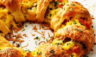 cheese-filled-recipes-feature
