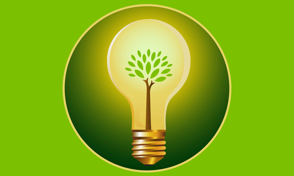 How To Lower Electricity Bill In Summers