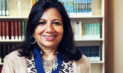 Richest Women In India 2016