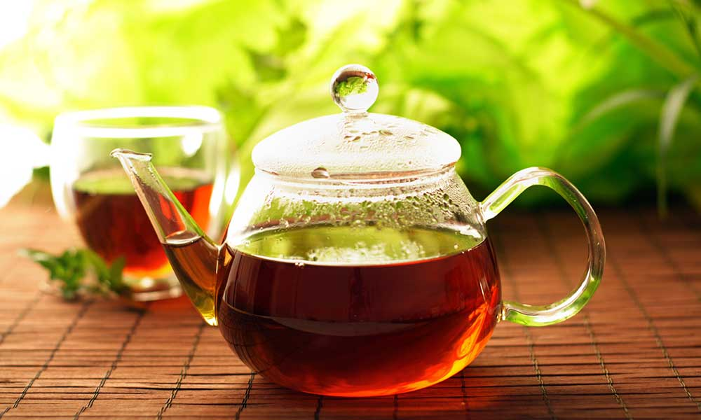 Best Tea Centers In Mumbai