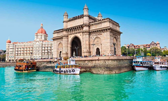 6 Unsung Heroes Of Mumbai Every Mumbaikar Should Know