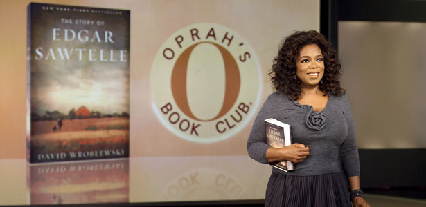 oprah-favorite books