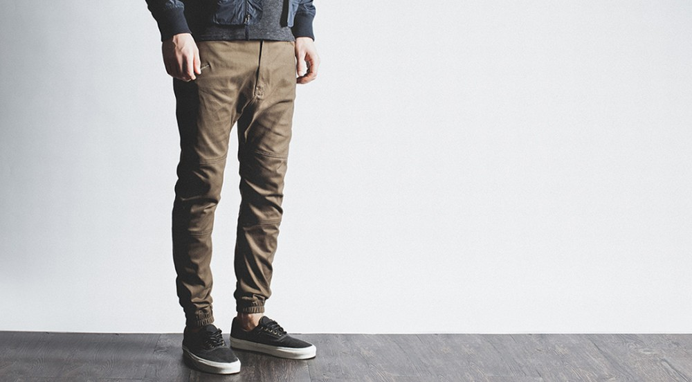 Jogger-Pants-for-Men