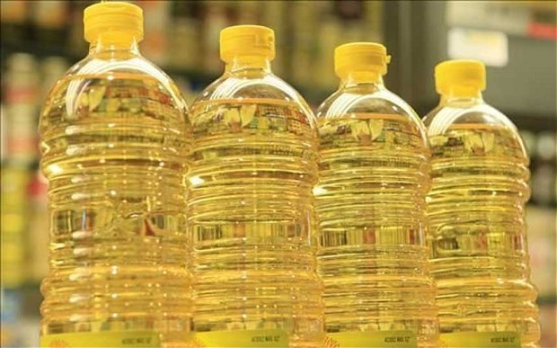 cooking_oil_monsoon health tips
