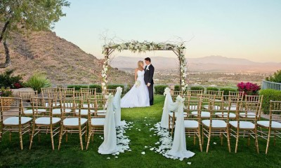 Unique Wedding Venues