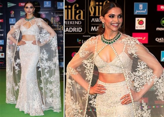 deepika-padukone-at-iifa-awards-2016