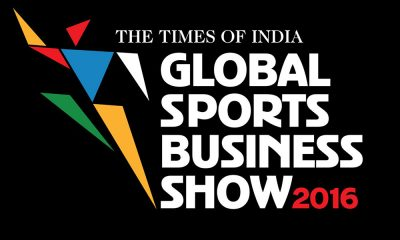 Global Sports Business