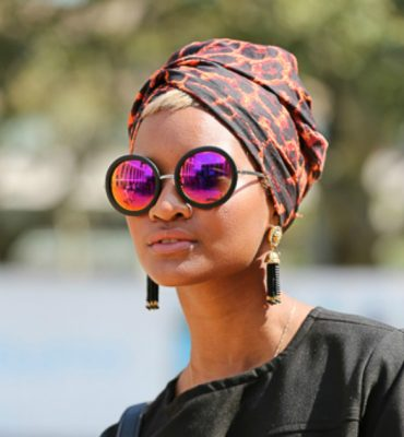 Modern-turban-made-out-of-bandanas