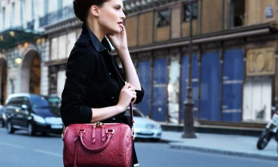 bags that will make your outfit look good