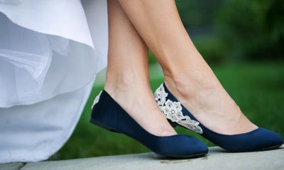 Affordable flats for women