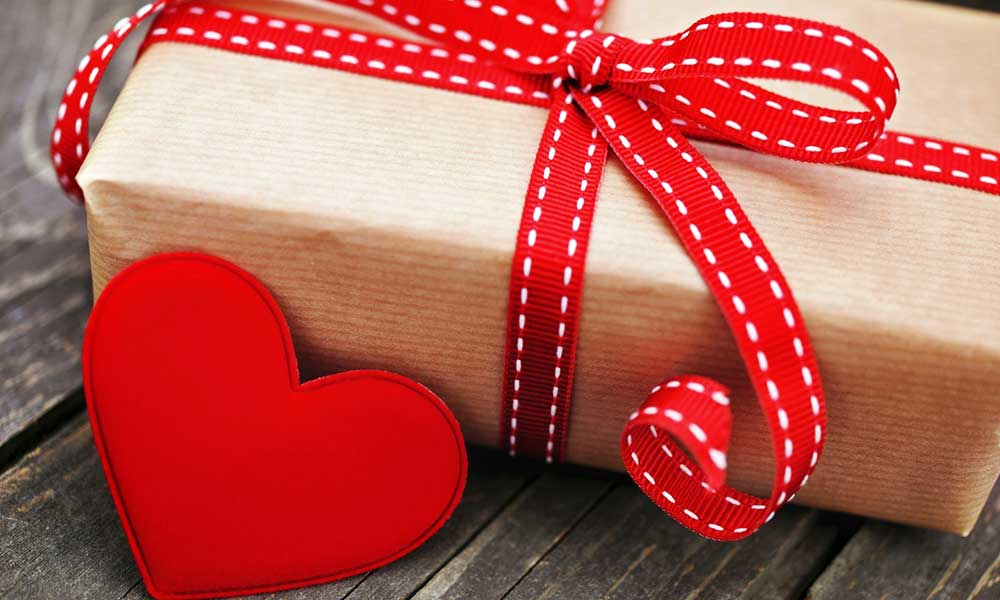 gift ideas for boyfriend birthday
