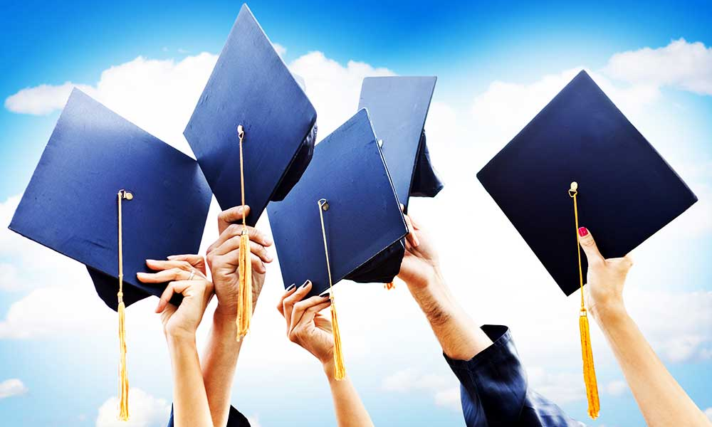 Educational Qualification Of Bollywood Celebrities