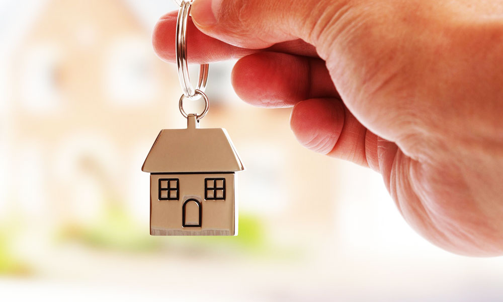 Pay Off Home Loan Quickly