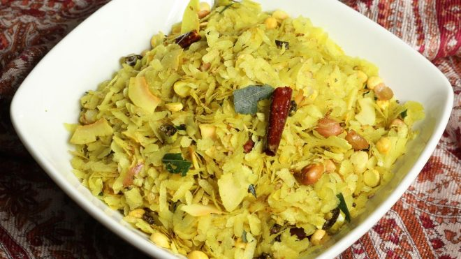 spicy_chivda_poha