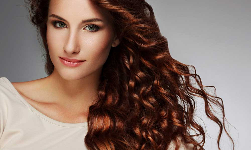 Shampoos for hair fall problem