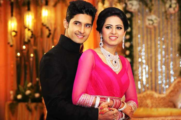 Husbands Of Telly Wives