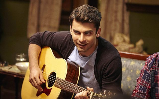 Bollywood Actors And Their Hidden Talent