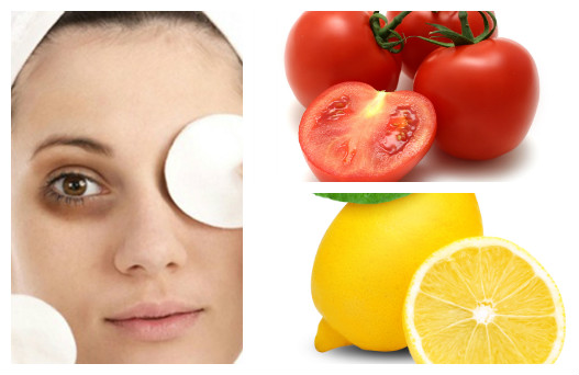 Facial Masks According To Your Skin Problem
