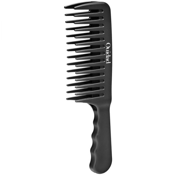 Hair Brush You Must Use According To Your Hair Type