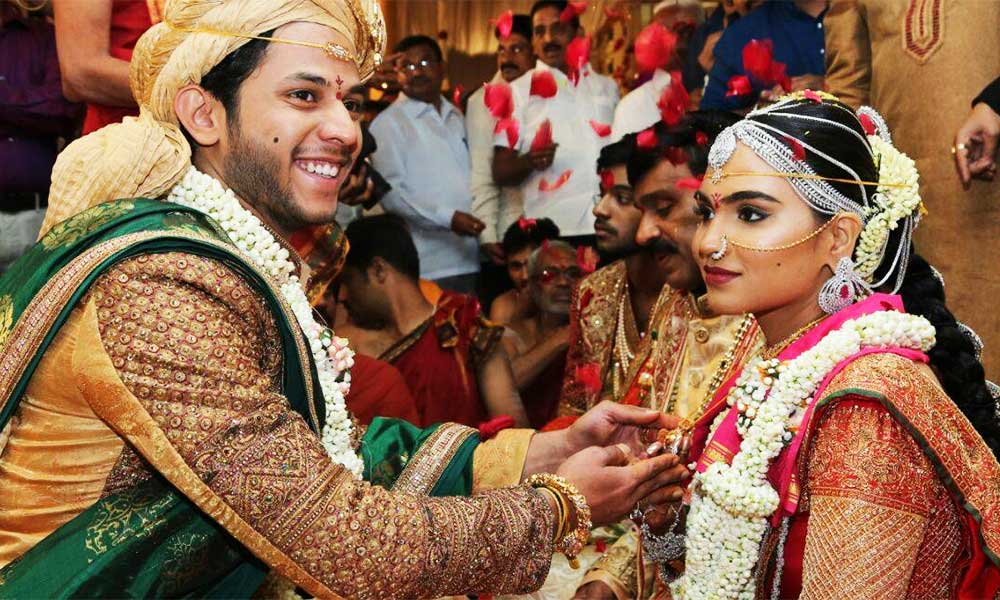 expensive weddings in India