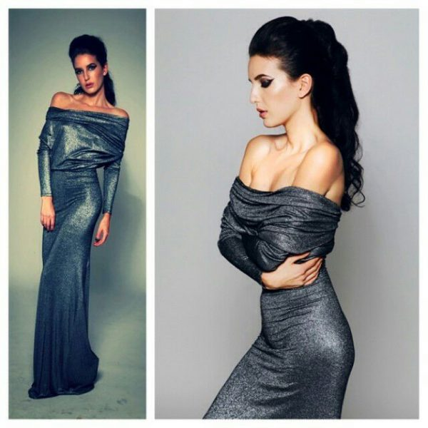 """Pictures Of Katrina Kaif's Sister """"Isabelle Kaif"""""""