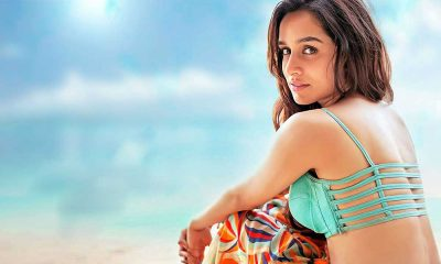 Beach Pictures Of Actresses