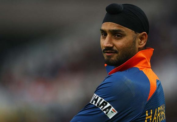 Story Behind The Nicknames Of Indian Cricketers