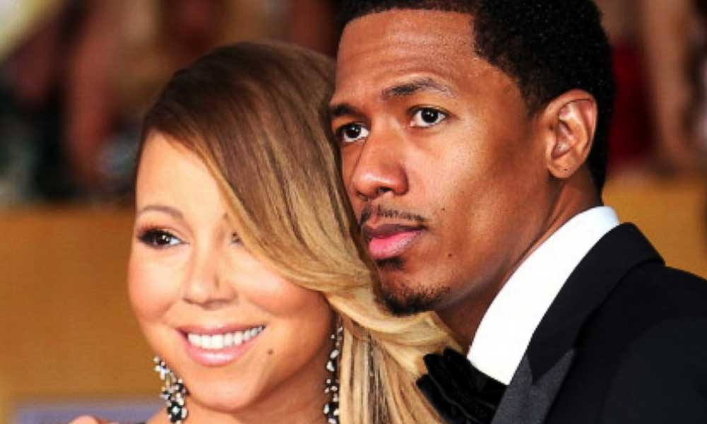Celebs Who Waited Until Marriage To Have Sex