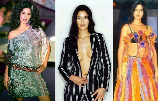 Unseen Pictures Of Bollywood Actresses