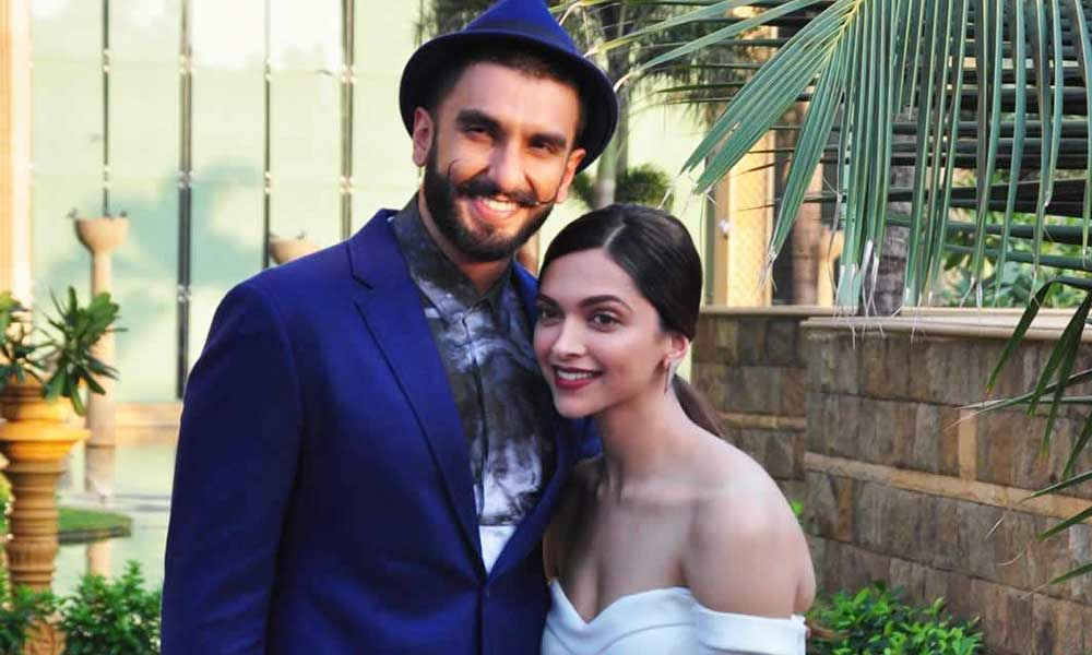 Bollywood Couples Who Should Get Married