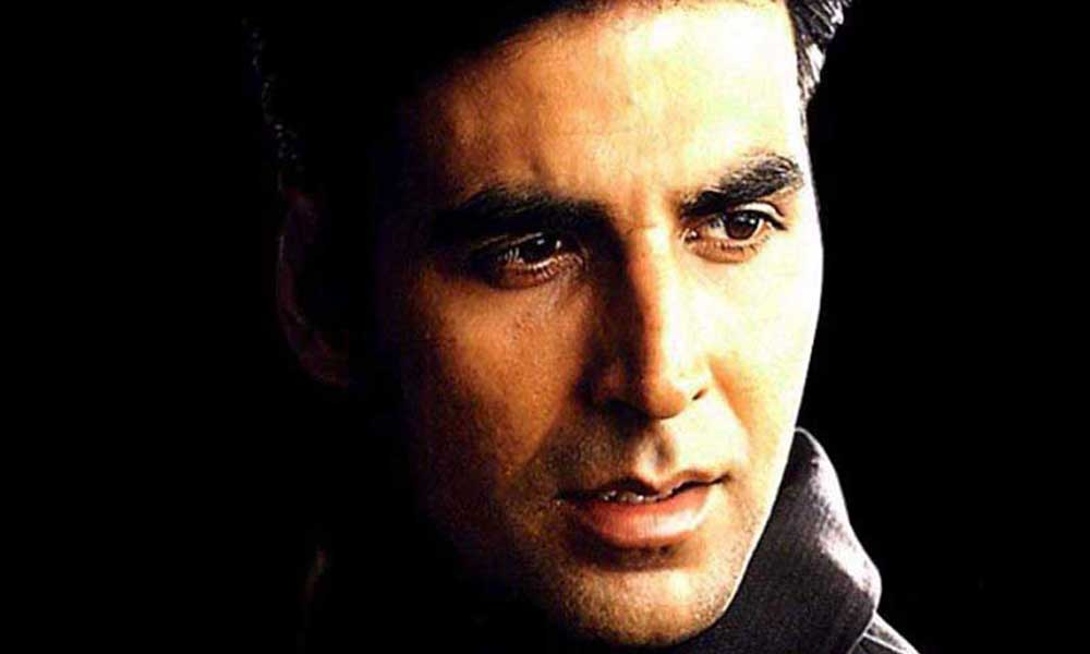 Women That Akshay Kumar Dated