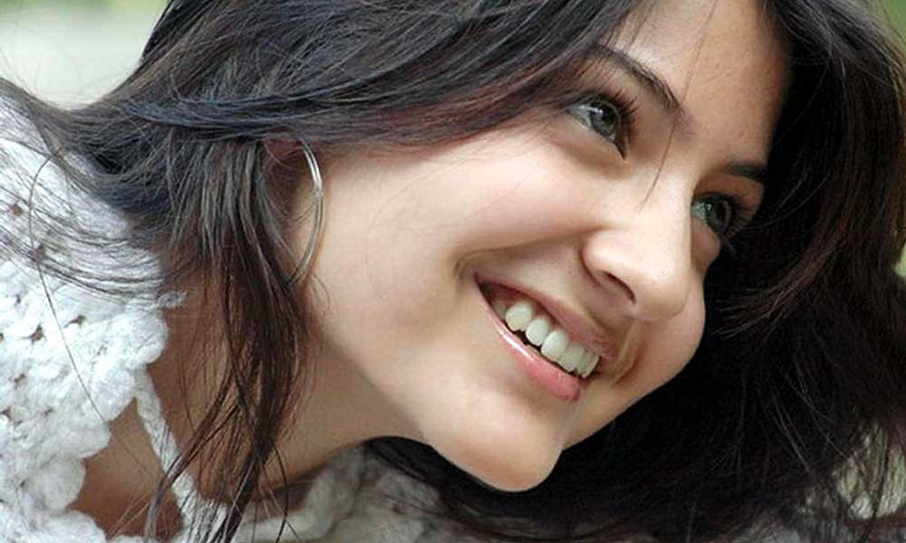 movies that Anushka rejected