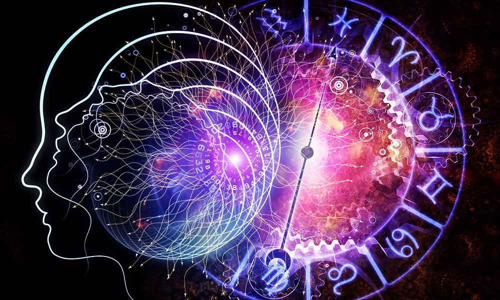Horoscope For December 9, 2016
