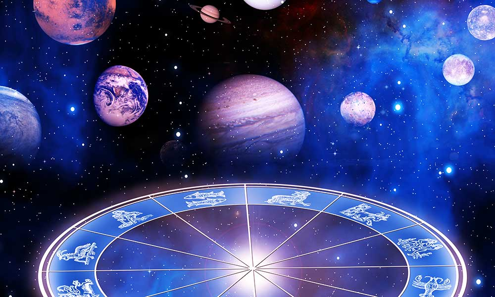 Horoscope For December 17, 2016