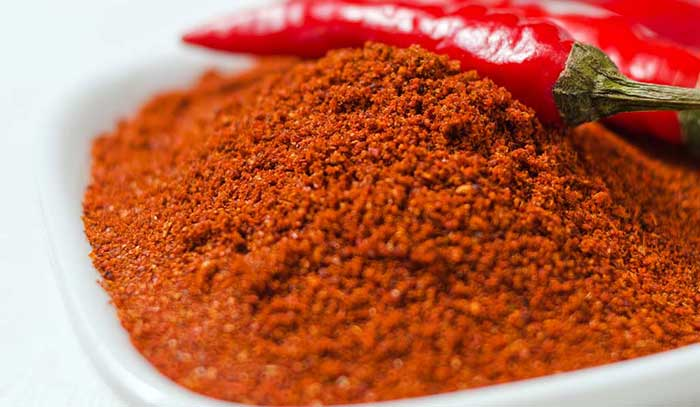 8 different ways to use Cayenne pepper for weight loss