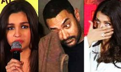 11 Bollywood Celebs Who Cried In Public