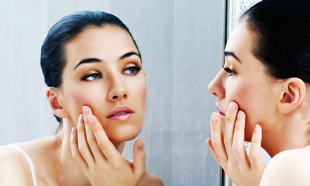 Remedies To Clear All The Clogged Pores