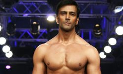 These Hot Men Prove That Tall, Dark & Handsome Is What Women Need