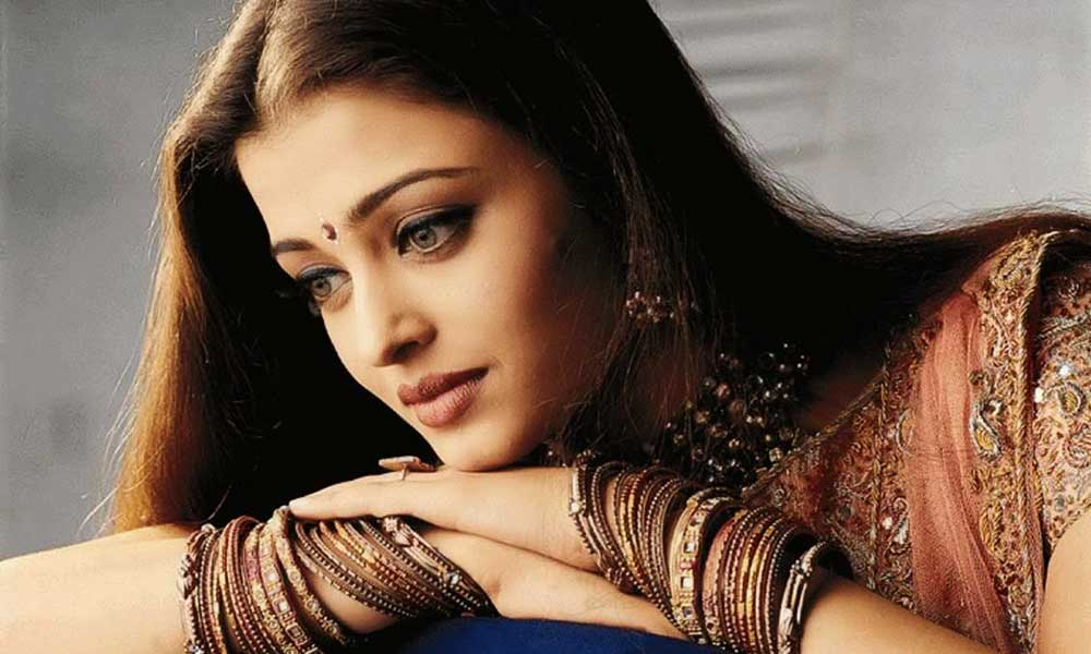 vintage photos of Aishwarya