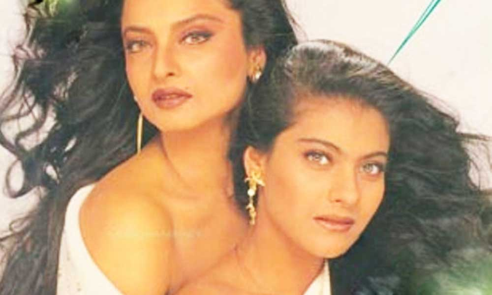 pictures of Bollywood actors