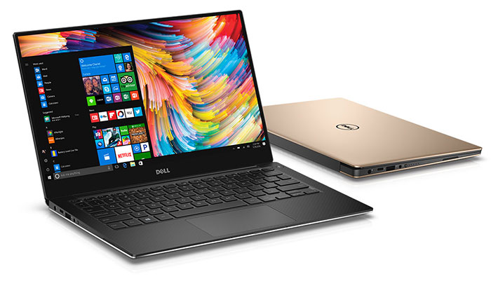 laptops that are better than Apple Macbook