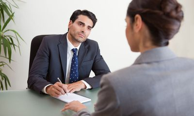 Questions You Should Ask At The End Of An Interview
