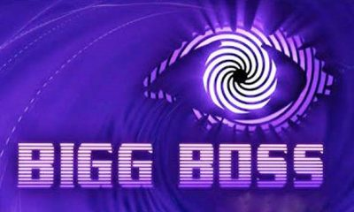 bigg boss contestants transformation