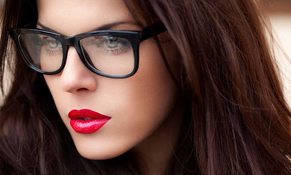 Remedies To Prevent Dark Spectacle Marks