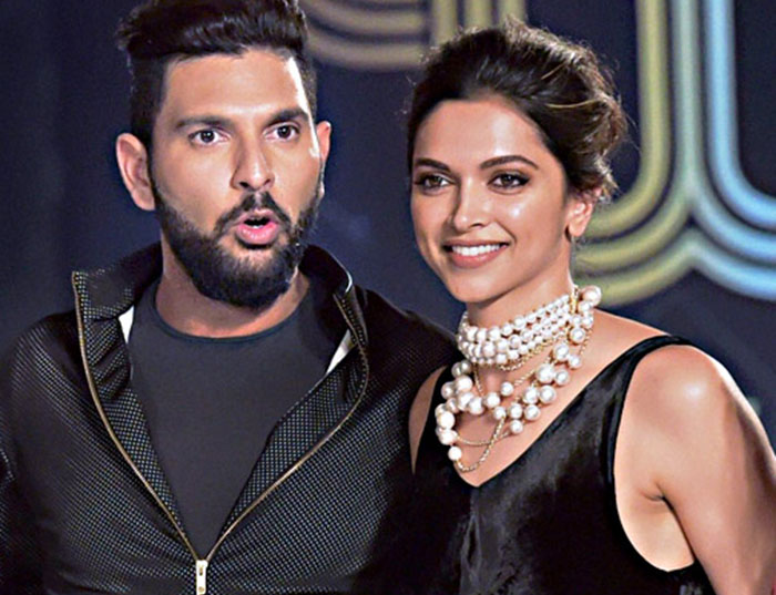 men Deepika Padukone dated before Ranveer