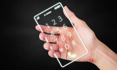 mobile phones coming in 2017