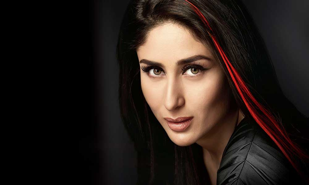 pictures that Kareena Kapoor Khan will never want you to see