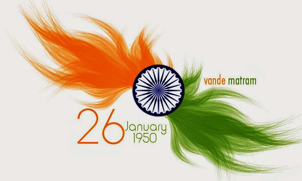 History Behind Celebrating Republic Day