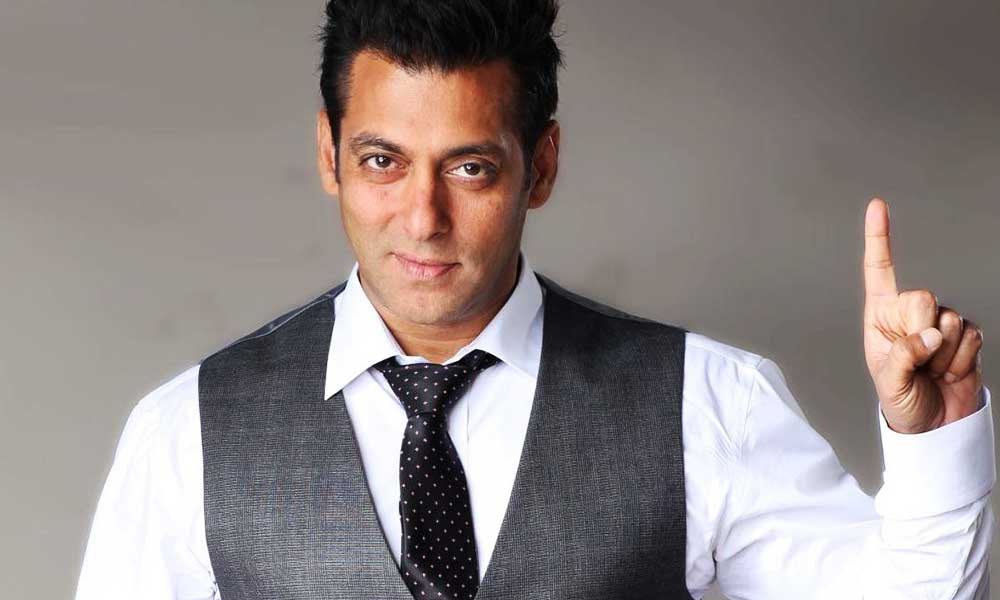 predictions made for Salman Khan